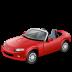 Icona revisione auto
