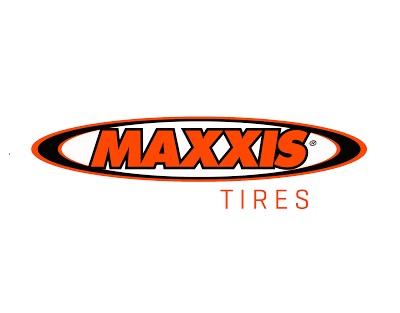 Logo pneumatici Maxxis