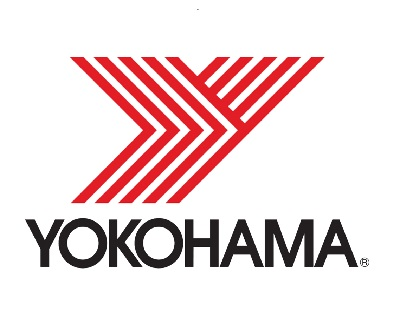 Logo Pneumatici Yokohama