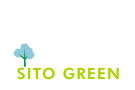 logo sito green